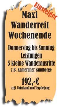 maxi-wochenende-wanderreiten-elbtalaue-einsteiger