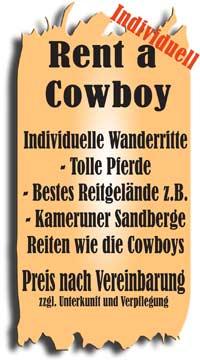 rent-a-cowboy-wanderreiten-elbtalaue-wendland