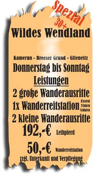 wanderritt-april-wanderreiten-elbtalaue-wendland