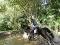 2008_0809wasser0067